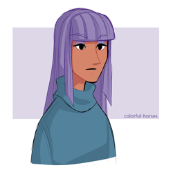 Size: 2293x2260 | Tagged: safe, artist:naughtysyrup, character:maud pie, species:human, clothing, humanized