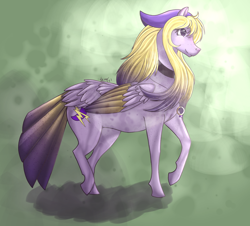 Size: 3968x3584 | Tagged: safe, artist:temp, species:pegasus, species:pony, female, mare, solo